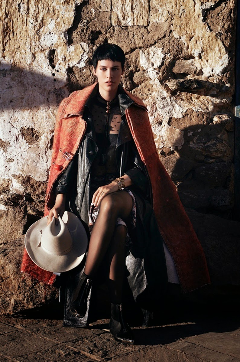 Alana-Bunte-By-Alexander-Neumann-For-Vogue-Mexico-December-2014-05