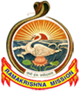Ramakrishna-Mission-Vivekananda-College-(RMVC)-Recruitment-(www.tngovernmentjobs.in)