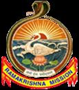 Ramakrishna-Mission-Vivekananda-College-(RMVC)-Recruitment-(www.tngovernmentjobs.in)
