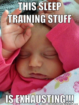 no tears sleep training, gentle sleep training, no cry sleep training