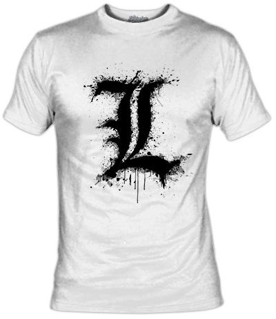 https://www.fanisetas.com/camiseta-ryuzaki-p-4924.html