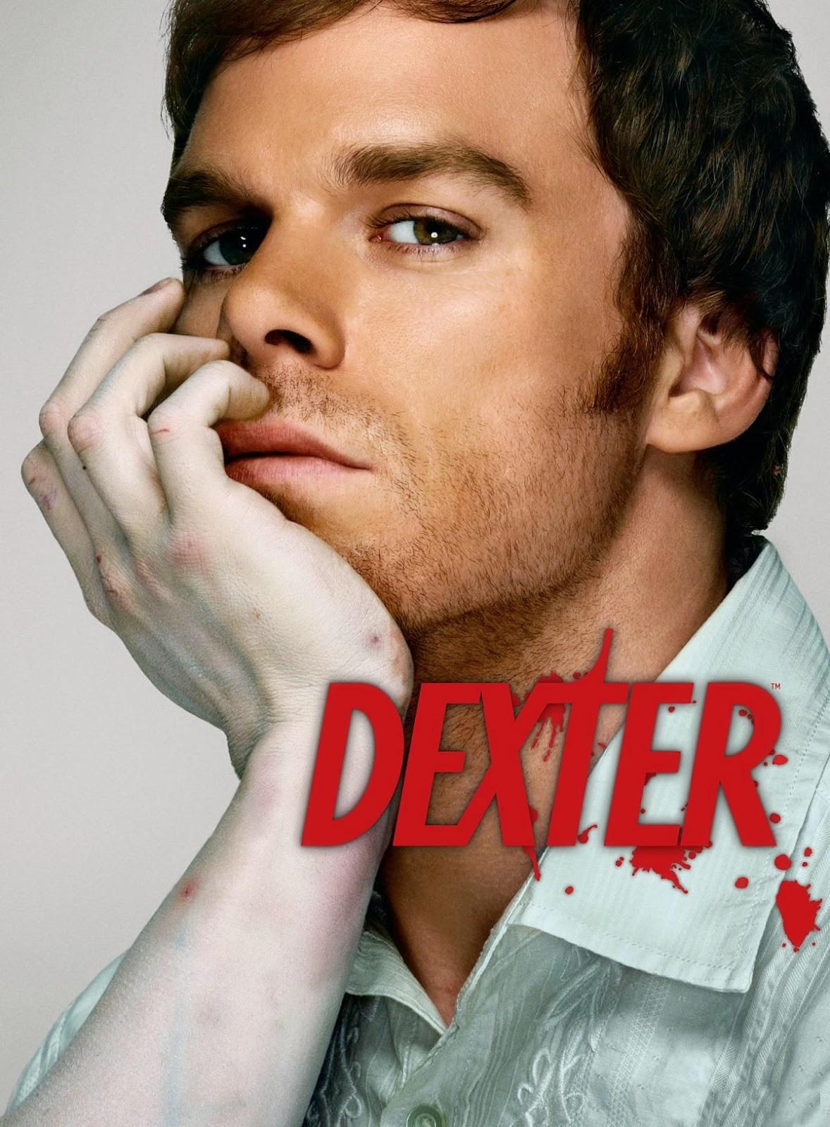 Serie Dexter