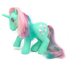 My Little Pony Fizzy Year Four Twinkle-Eyed Ponies G1 Pony