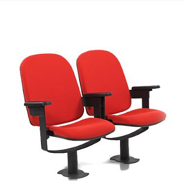 bürosit,seminer koltuğu,konferans koltuğu,bürosit koltuk