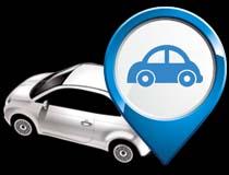 Perangkat Pelacakan GPS Kendaraan Vehicle GPS Tracking Device menggabungkan kinerja pelacakan yang luar biasa dengan kualitas tinggi, produk tahan lama untuk memastikan Anda menerima pelacakan kendaraan paling akurat.
