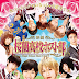 Ouran High School Host Club (Película)