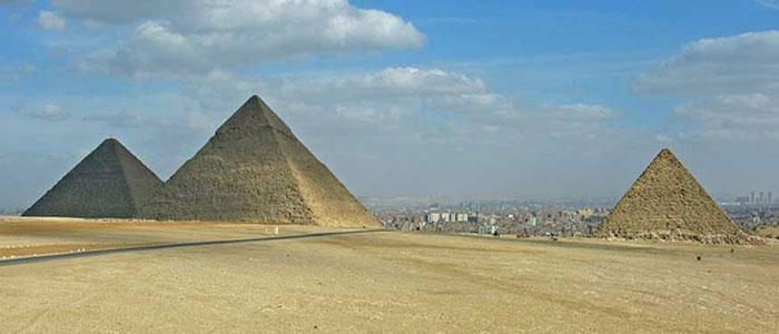 Firaun Mati Membawa Iman? Benarkah Itu?