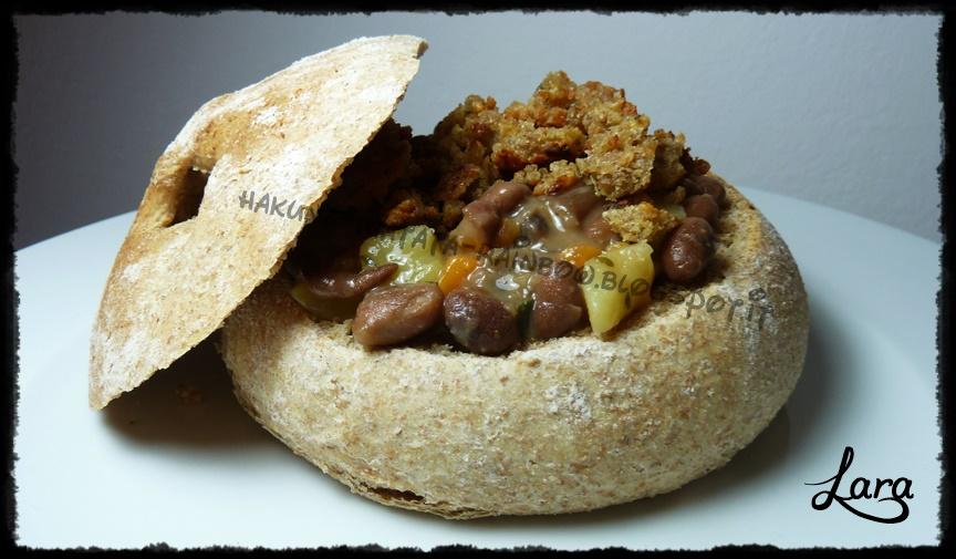 http://cucinaconlara.blogspot.it/2014/05/pane-integrale-riepieno-pane-contenitore.html