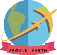 Trip Around The Earth