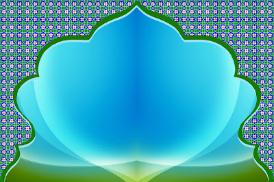Himpunan Remaja Masjid Alkahfi Masjid Darul Ulum Aneka Banner Islami