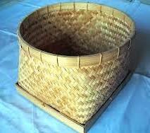 Alat Alat Dapur Tradisional Yang Masih Digunakan Kaskus