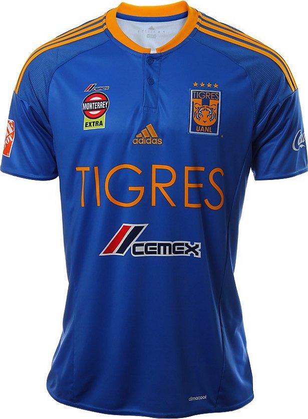 a07f146e23 A Classic Football Shirts possui a maior coleção de camisas internacionais  de futebol. A loja faz entregas no mundo todo e usando o cupom