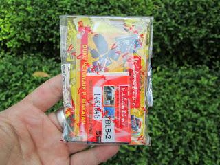 baterai Nokia jadul BLB-2 valentine