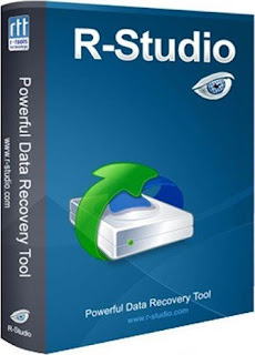 R-Studio 8.5 Build 170098 Network Edition by KpoJIuK [Preactivado] [Español]