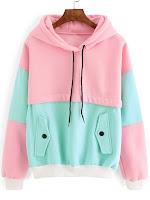 http://es.shein.com/Color-Block-Drawstring-Hooded-Sweatshirt-p-326619-cat-1773.html?aff_id=8741