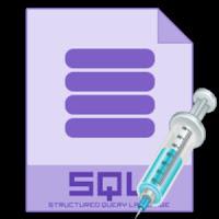 Sql Injection Apk