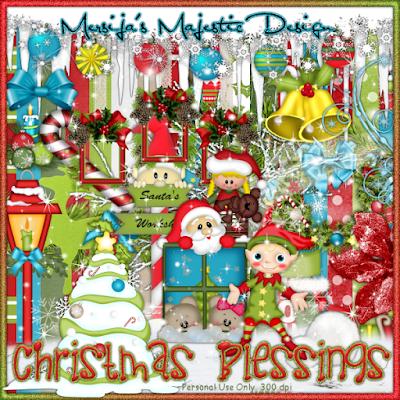 https://4.bp.blogspot.com/-hfJcJ7iXNkU/WDI_jEQpHtI/AAAAAAAAEtE/WJR8uIQTasE5pF6Io0hx9f-XP0GhcD7MACEw/s400/MMD_ChristmasBlessings%2BPreview.png