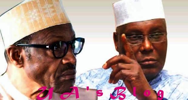 Buhari vs Atiku: What happened in Presidential Election Tribunal Wednesday
