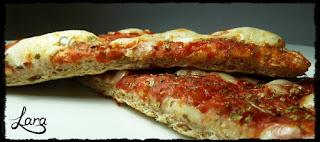 http://cucinaconlara.blogspot.it/2018/04/pizza-in-teglia-integrale.html