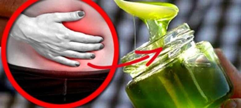 pastillas+para+curar+la+gastritis