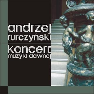 http://www.wforma.eu/turczynski-andrzej,127.html