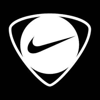 logo kit dream league soccer 2019
