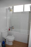 piso en venta calle de jose maria mulet ortiz castellon wc