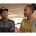 Download Video | Guardian Angel - Hadithi