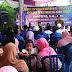 Reses di Simo Kwagean, Hartoyo di Sambati Soal Sekolah SMA/SMK Bayar