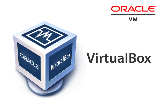 Aplikasi Oracle VM VirtualBox