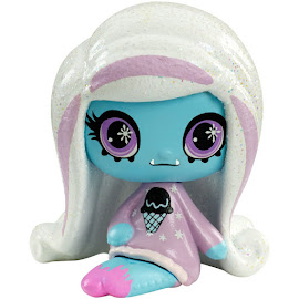 MH Candy Ghouls I Abbey Bominable Mini Figure
