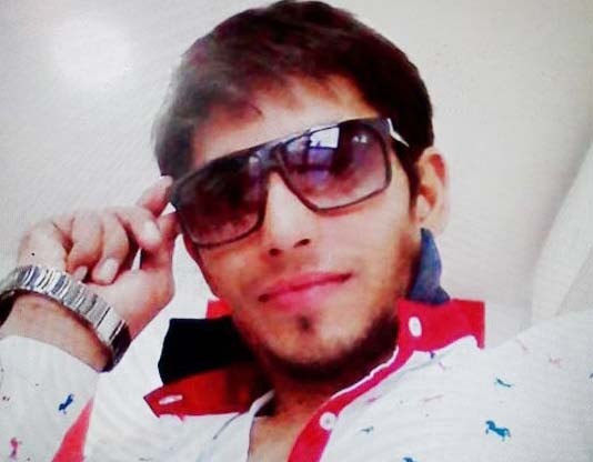 double-murder-near-central-minister-krishan-gurjar-residence-faridabad