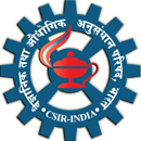 CSMCRI Gujarat Recruitment 2016 - 05 Scientist Post