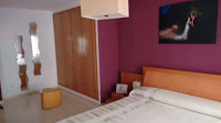 piso en venta calle rio turia castellon habitacion1