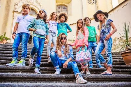Kinderschoenen Meisjes Zomer.Trends Schoenen Kinderen Zomer Jongens En Meisjes Schoenen 2019