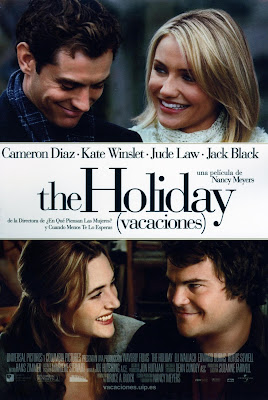 The Holiday - Cartel