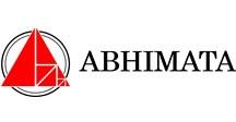 Lowongan Kerja Staff Logistic PT Abhimata Citra Abadi