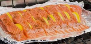 9 лучших маринадов для рыбы! Вкуснейшую маринованную, соленую и копченую рыбку можно сделать дома просто и быстро. Лучше магазинной — в тысячу раз!
