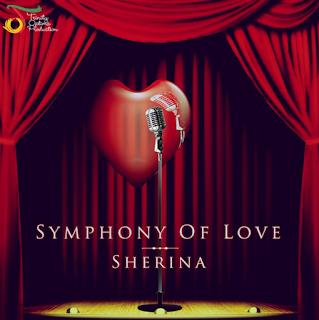 Kumpulan Lagu Sherina Mp3 Full Album Symphony of Love Rar Terlengkap