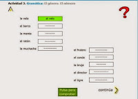 http://www.ceiploreto.es/sugerencias/A_1/Recursosdidacticos/TERCERO/datos/02_Lengua/datos/rdi/U06/04.htm