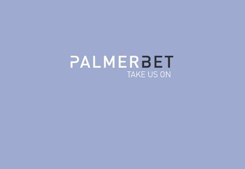 Palmer Bet