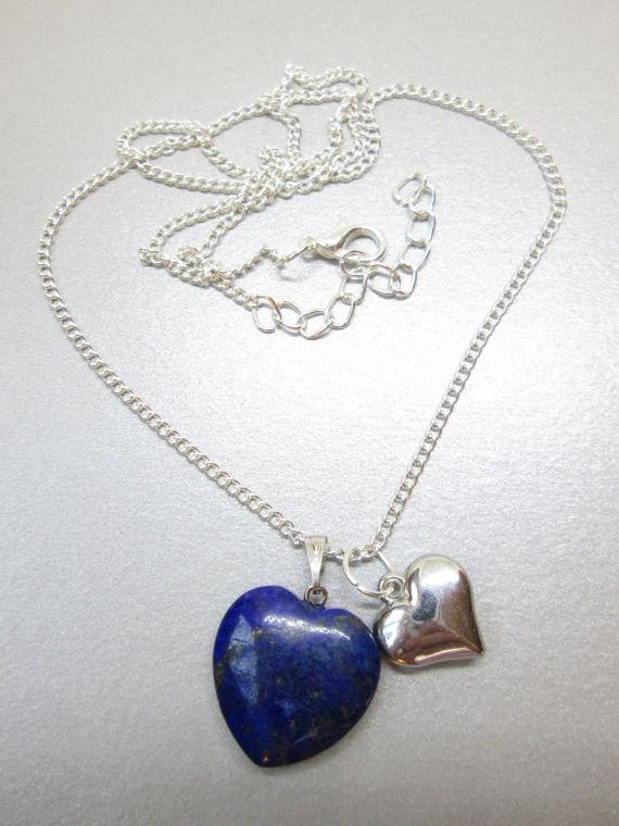 povežite nakit je francuski dating khloe
