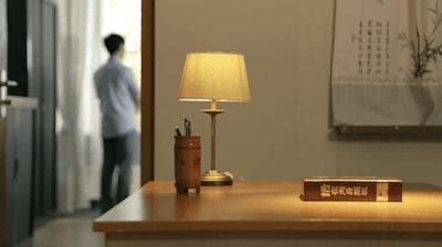 東方閃電-全能神教會-書籍圖片