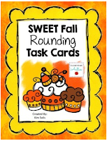 https://www.teacherspayteachers.com/Product/Sweet-Fall-Rounding-Task-Cards-1458737