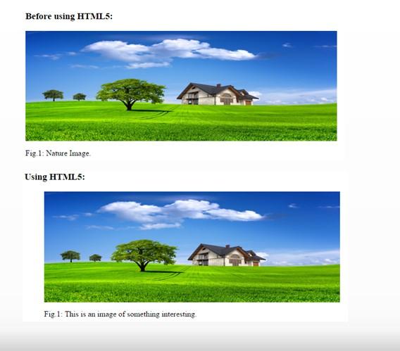 Image-using-HTML5
