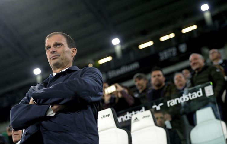 Juventus oborio novi klupski rekord