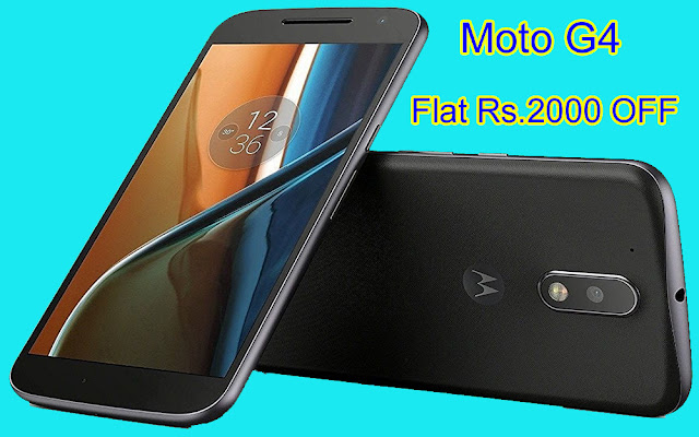 Buy Mobiles Online, Buy Moto G4 Mobile, Mobiles, Buy Moto G 4th Gen Mobile, Moto G4 Mobile Buy Online, Buy Moto G4 Mobile Amazon India, Buy Motorola Mobiles, Moto G4 Price,