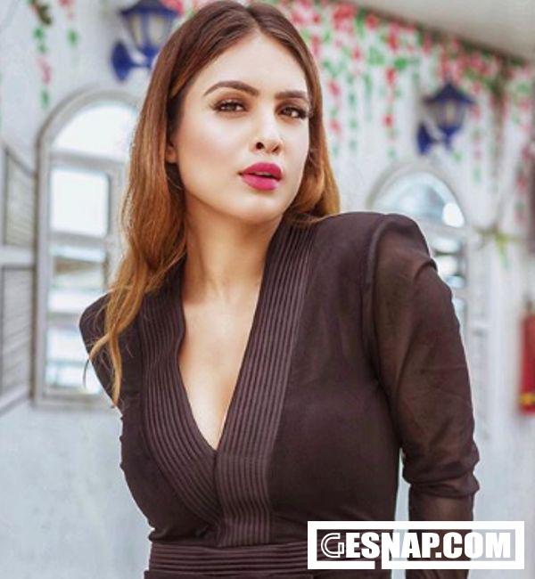 Neha Malik Photo | Gesnap.com