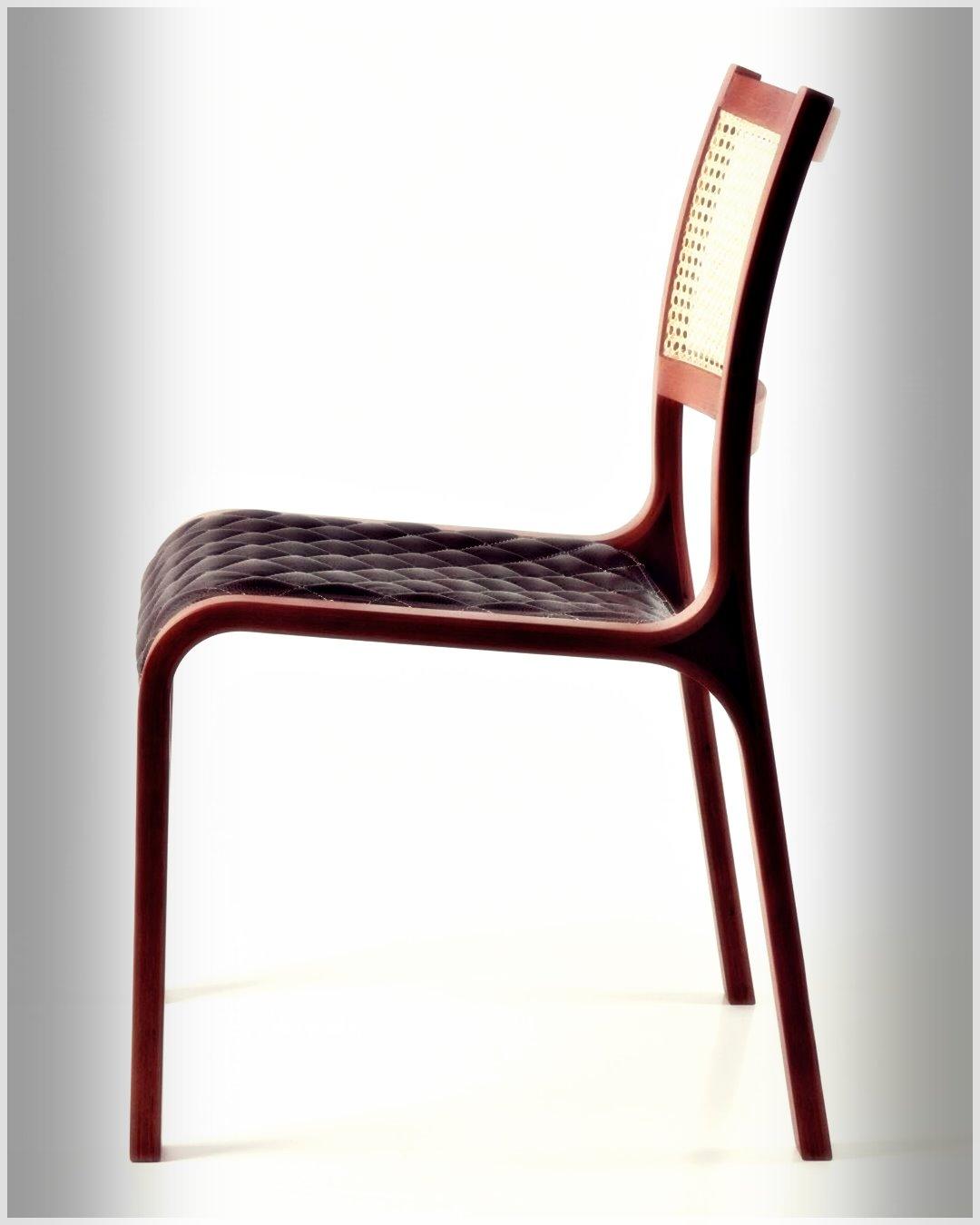 FurnitureDesign-93744995045