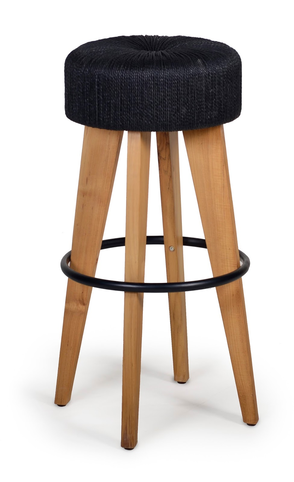Astounding Trendsetter Interiors The New Pican Kitchen Stool Perfect Machost Co Dining Chair Design Ideas Machostcouk
